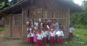Standar Pelayanan Minimal (SPM) Pendidikan Perlu Diterapkan Di Indonesia