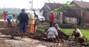 Mendagri : Tak Ada Yang Berani Menyalahgunakan Dana Desa